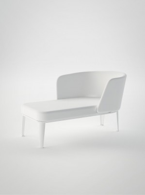 Sofa Design Srl.Armchairs Chairs And Sofas Made In Italy True Design