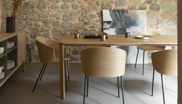Not Wood   True Design